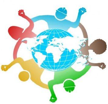 III Encuentro de la Red Sindical Internacional de Solidaridad y de Luchas